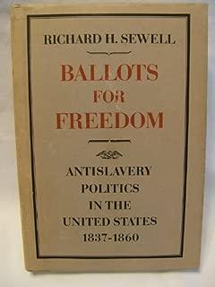 Best freedom inc ballot Reviews