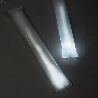 light up bambams