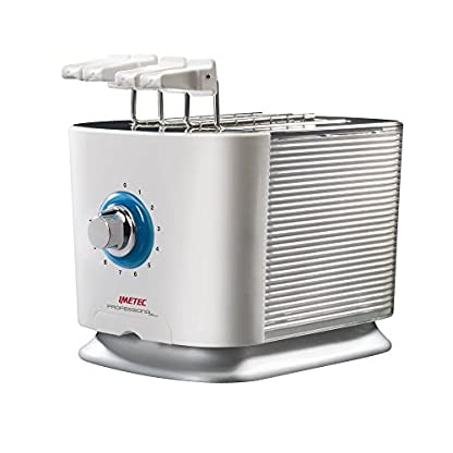 Imetec-Professional-Serie-TS-600–Toaster