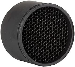 Tenebraex VR0056-ARD Anti-Reflection Device, Black