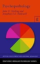 Psychopathology (Routledge Modular Psychology) (English Edition)