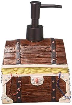 Best pirate soap dispenser Reviews