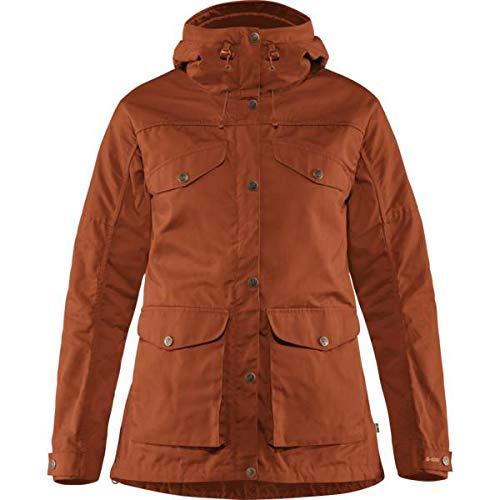 Fjallraven Vidda Pro Jacket W Mujer