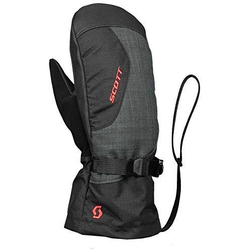 Scott Ultimate Premium Goretex Mitt S