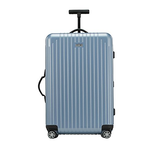 Best Price! Rimowa Salsa Air Polycarbonate Carry on Luggage 26 Inch Ultralight Cabin Multiwheel 65....