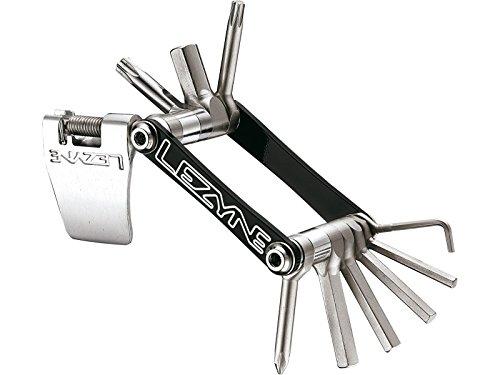LEZYNE V 10 Multi Tool - http://coolthings.us