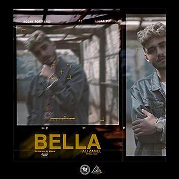 Bella (feat. El Azraa)
