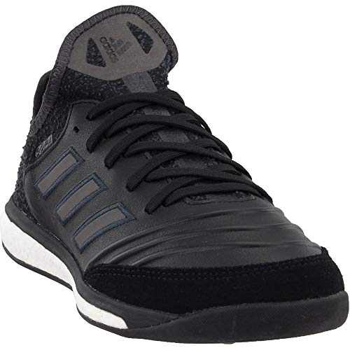 adidas Mens Copa Tango 18.1 Trainer Soccer Casual...
