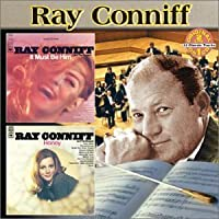 It Must Be Him / Honey by RAY CONNIFF (2002-01-22)