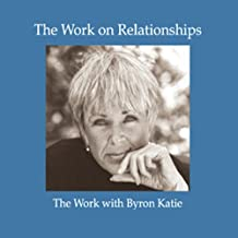 The Work on Relationships