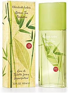 Elizabeth Arden Green Tea Bamboo by Elizabeth Arden - perfumes for women - Eau de Toilette, 50ml