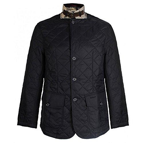 Barbour lijadora chaqueta de hípica para niños modelo de mediados de peso...