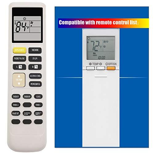 aire acondicionado mitsubishi electric de la marca Home Appliances Inc Of ShenZhen