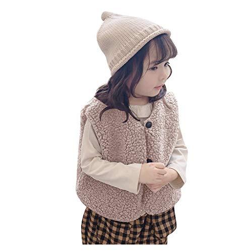 Find Discount BPOF99 Newborn Baby Outwear Girls Plaid Waistcoat Fall Thermal Skin Friendly Children ...