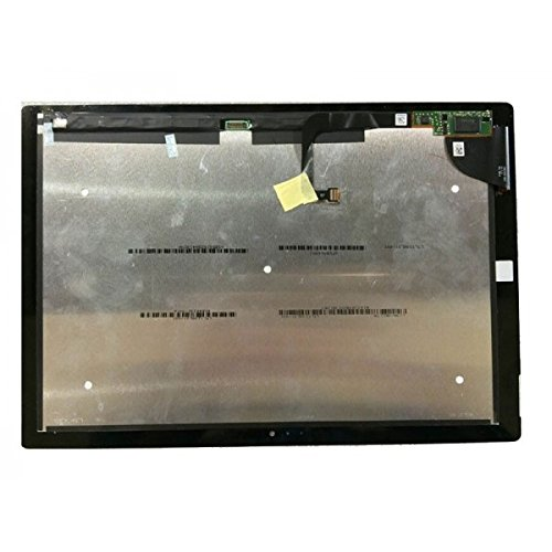 Microsoft - Ecran LCD + Tactile Surface Pro 3-3700936103260