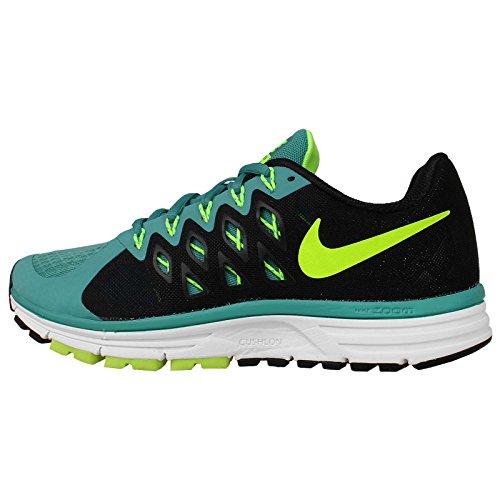Nike Wmns Zoom Vomero 9 Scarpe da Donna Verde Size: 2.5 UK