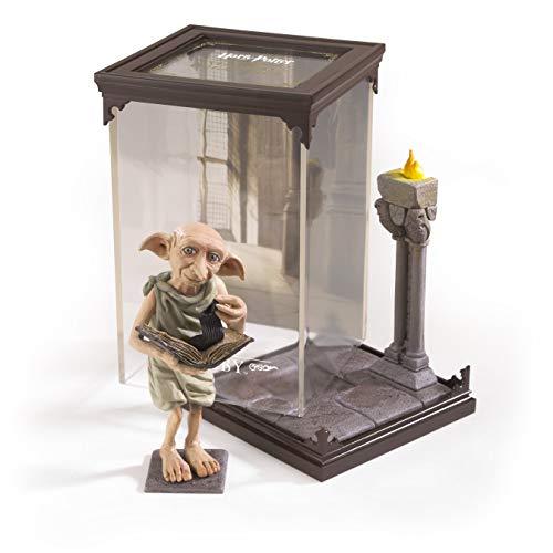 The Noble CollectionMagische Kreaturen Dobby