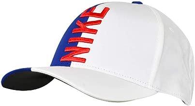 Nike New AEROBILL CLASSIC99 Majors Golf Cap