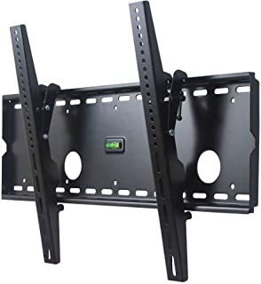 VideoSecu TV Wall Mount for Philips 40PFL3705D/F7 42PFL3704D/F7 42PFL7704D/F7 46PFL3705D/F7 47PFL5704D/F7 47PFL6704D/F7 47...