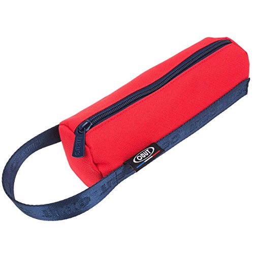Trousse Red and Black OBUT