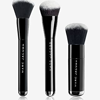 MARC JACOBS THE FACE Collection Brush Set Limited Edition