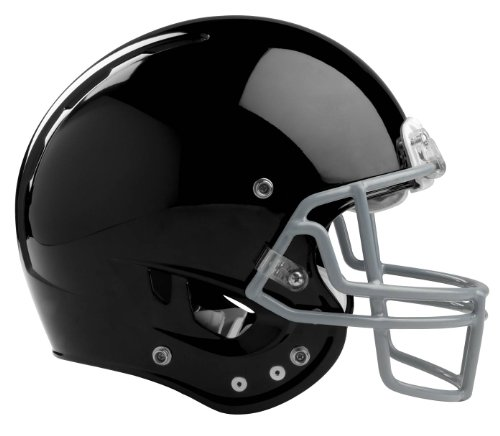 Rawlings Momentum Plus Youth Football Helmet (Mask Sold Separately)
