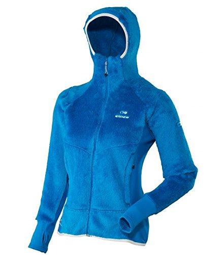 Kembla II Jacket Femme