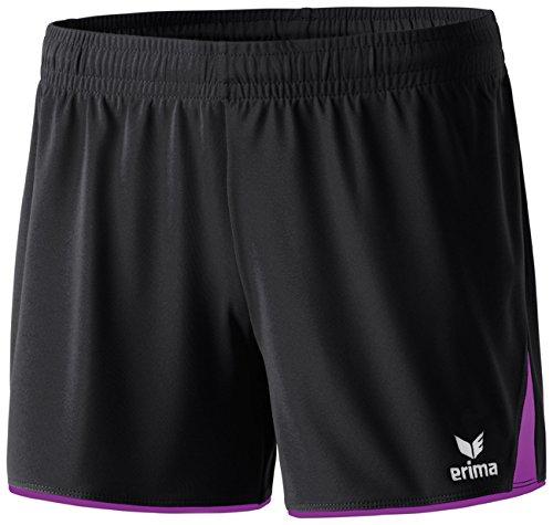 Erima Classic 5-C Shorts voor dames