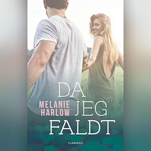 Da jeg faldt                   By:                                                                                                                                 Melanie Harlow                               Narrated by:                                                                                                                                 Linnea Lorenzen Fabricius,                                                                                        Janek Lesniak                      Length: 8 hrs and 51 mins     Not rated yet     Overall 0.0