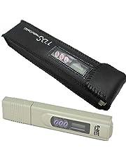 TDS Water Tester Meter Impurity Digital Water