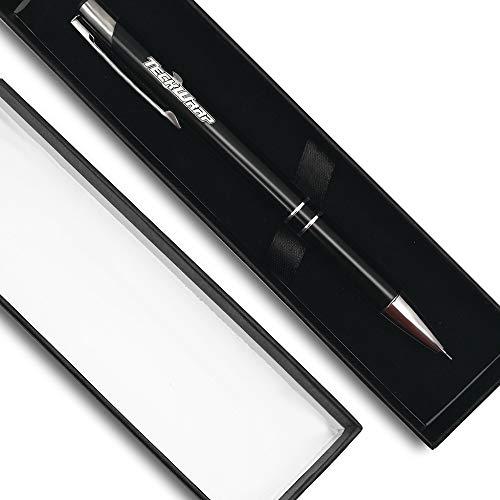 TECKWRAP Air Release Weeding Tool Pin Pen Vinyl Installation