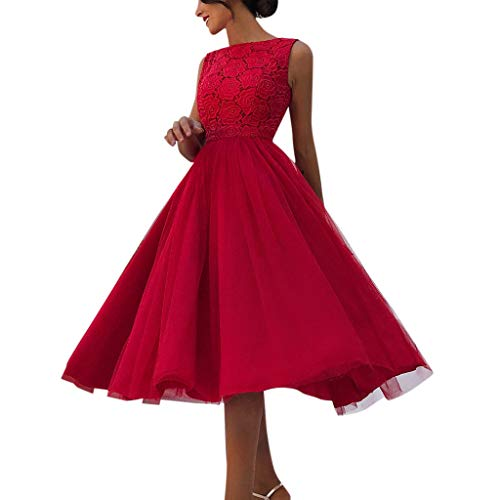 Vestido Baile Lentejuelas Dorado Dama en la nocheVestidos Cuello hálter Vestidos Mujer Fiesta Boda chiffón Largos Verano para Vintage Elegantes sin Manga Noche Larg