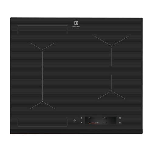 Electrolux; Plaque de cuisson à induction (EIS6648)