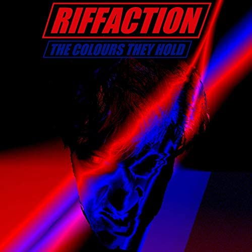 Riffaction