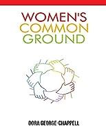 Women's Common Ground