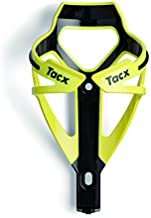 Tacx, Deva, Bottle-cage, Yellow by Tacx