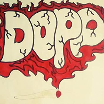 Dope (Neiron Ball Tribute)