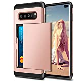 Coolden for Samsung S10 5G Case Shockproof Case for Galaxy