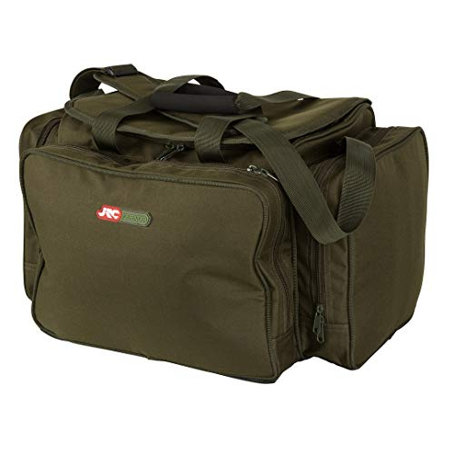 JRC Defender Carryall, Green, Compact