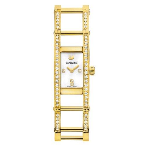 Swarovski 1186076 - Reloj