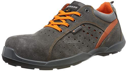Base B618-S1P-T36 - B618 Zapato Climb Record S1P-T36 ✅