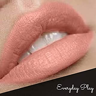 Best salmon pink lipstick mac Reviews