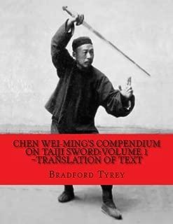Best wei ming chen Reviews