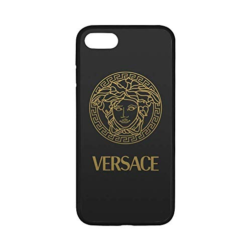 HdexGxusiew Personalized Mobile Phone Case for iPhone 7/iPhone 8,Handyhülle,Hülle Schutzhülle,Coque,Funda,coperture del telefono,Phone Covers Cases