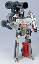 TRANSFORMER Megatron - G1
