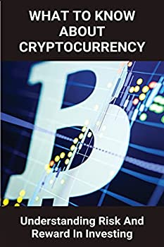 Best list cryptocurrency Reviews