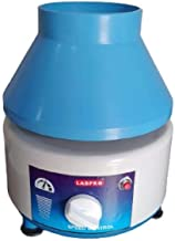 Doctor Model Centrifuge Machine 8 X 15 ML, 4000 RPM (Color May Vary) 1 Year Warranty free Shipping india