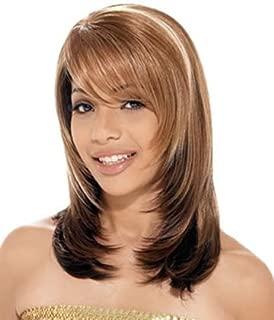 Best new york girl wig Reviews