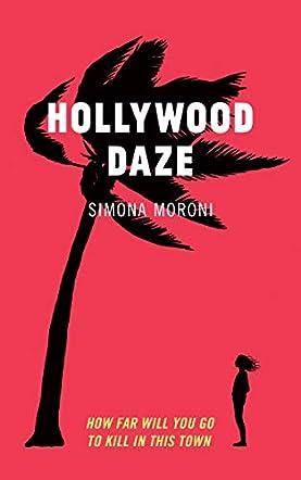 Hollywood Daze