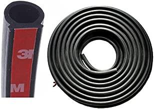Reborde de tubo de inmersi/ón sif/ón de tubos de extensi/ón y di/ámetro de 32 mm de diferentes longitudes para la selecci/ón de 300 mm